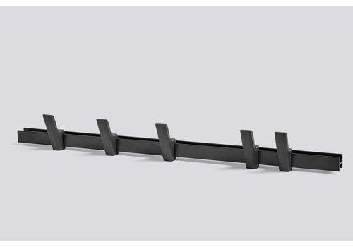 HAY Beam - 90cm - Charcoal