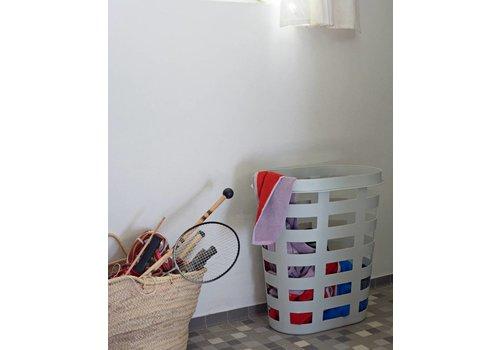 HAY Laundry basket - L