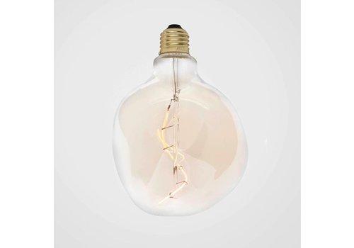 Tala Voronoi LED