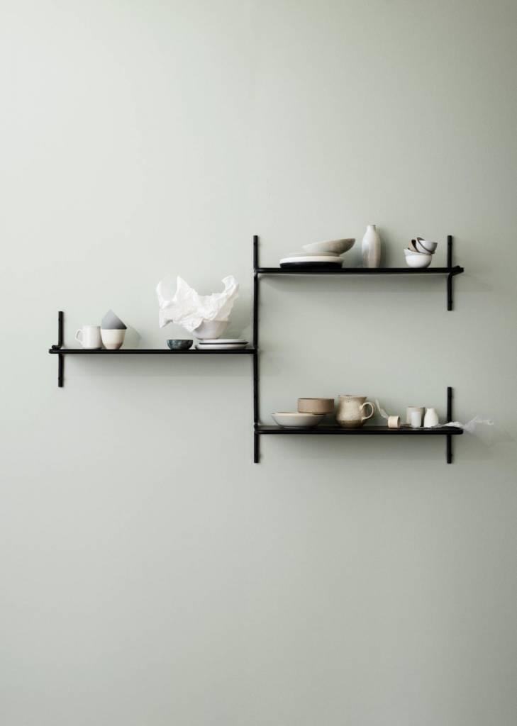 WIRED wall shelf-3