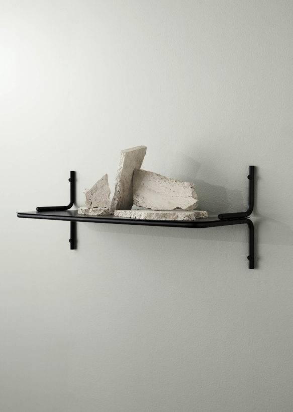 WIRED wall shelf-2