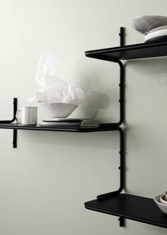 WIRED wall shelf-4