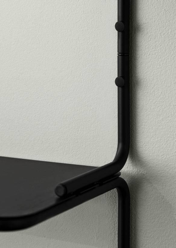 WIRED wall shelf-5