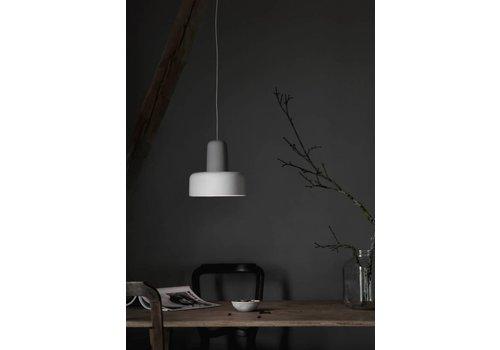 Northern Meld pendant lamp