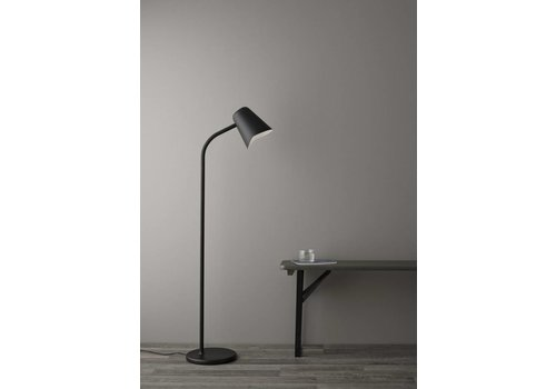 Northern Me floor lamp