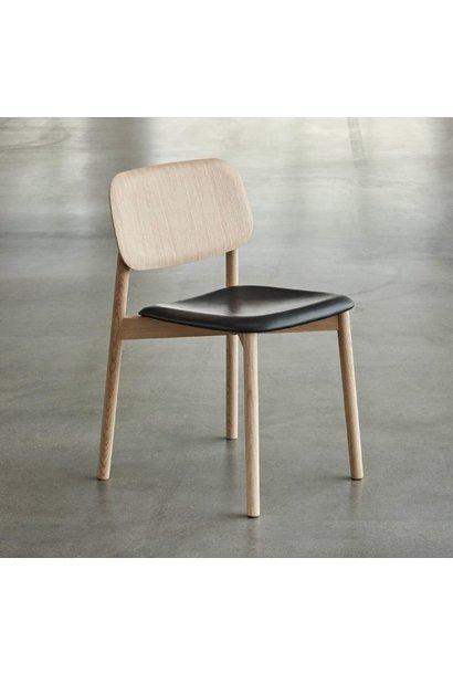 Soft Edge 12 upholstery
