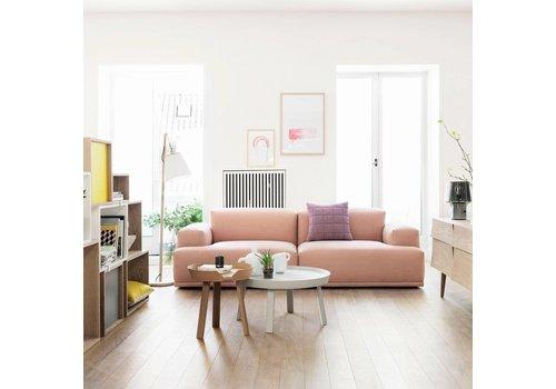 MUUTO Connect sofa mute