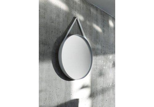 HAY Strap Mirror - 50 cm
