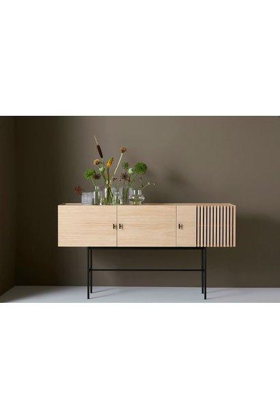 Array dressoir - 180 cm