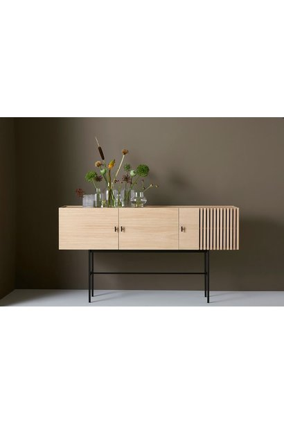 Array sideboard - 180 cm