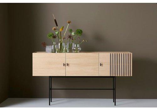 Woud Array dressoir - 180 cm