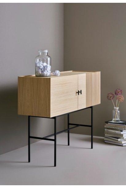 Array dressoir - 120 cm