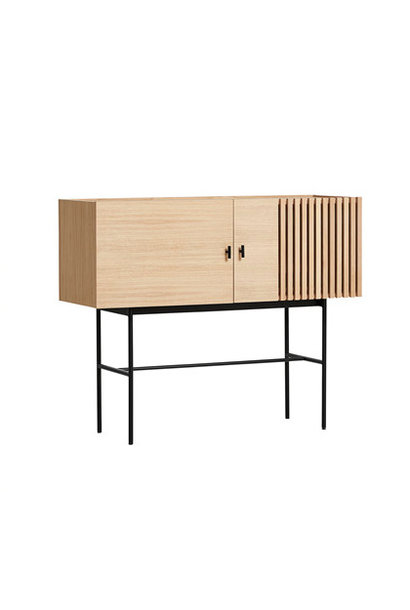 Array dressoir - 120 cm