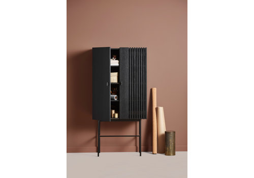 Woud Array highboard - 80 cm