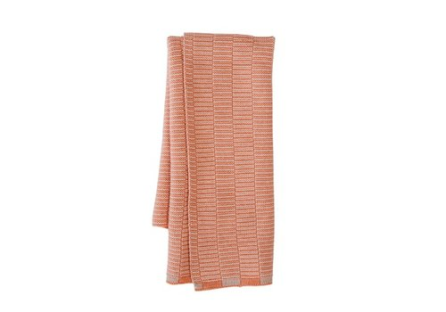 OYOY Stringa Mini Towel