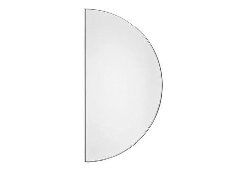 AYTM Unity mirror