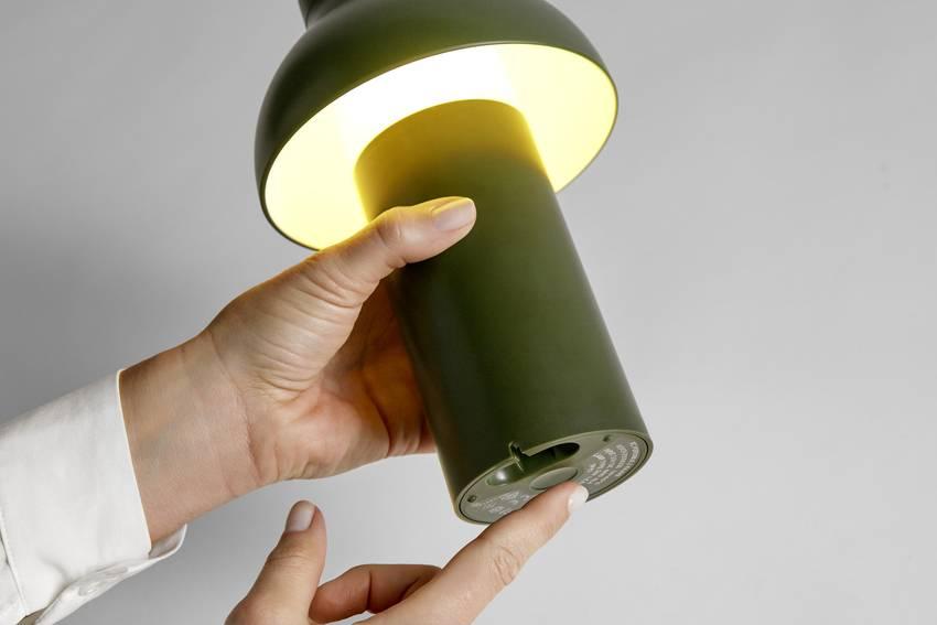 PC Portable Lighting-4