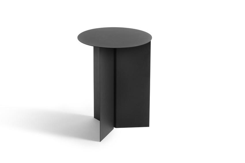 Slit table high-3