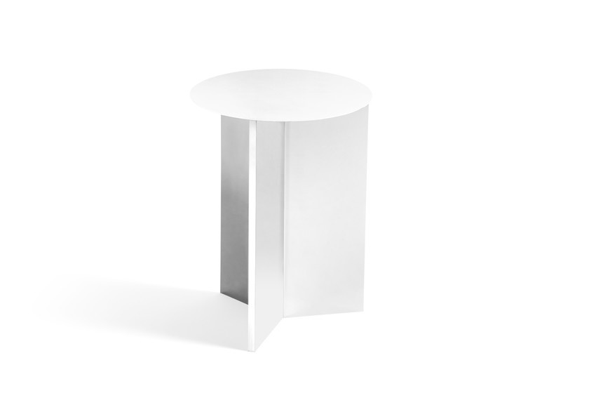 Slit table high-4