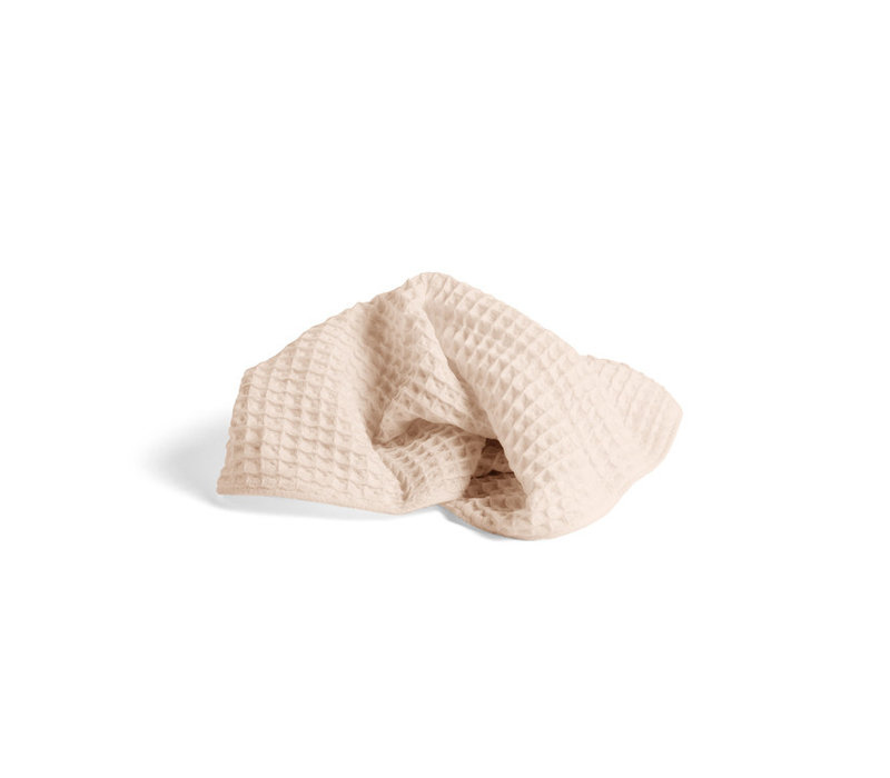 Giant waffle - Guest towel