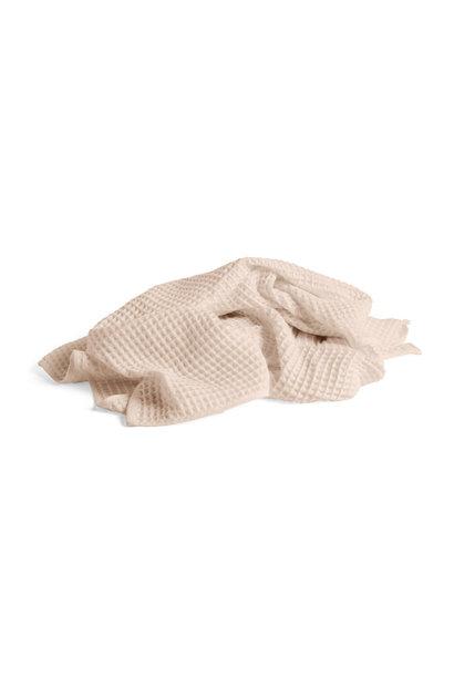 Giant waffle - Bath towel