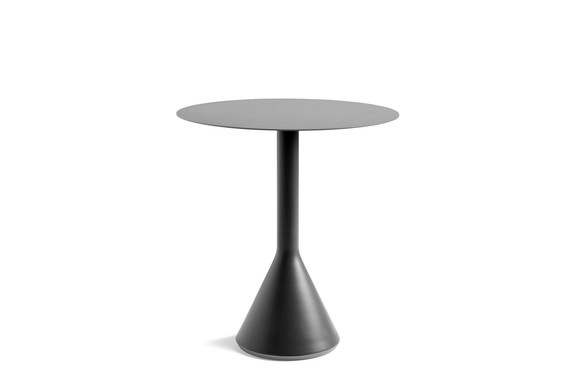 Palissade Cone Table round-3