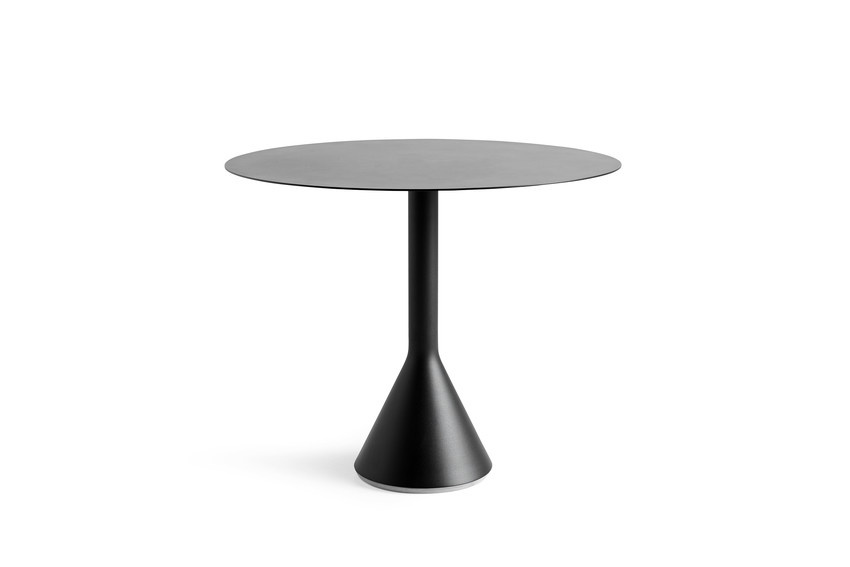 Palissade Cone Table round-5
