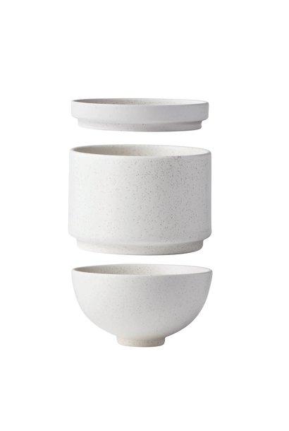 Setomono bowl set - small