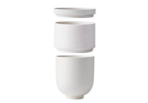 Kristina Dam Studio Setomono cup set