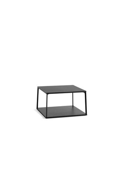 Eiffel coffee table square