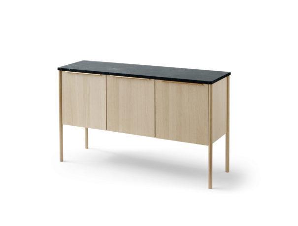 Jut Low Cabinet-3