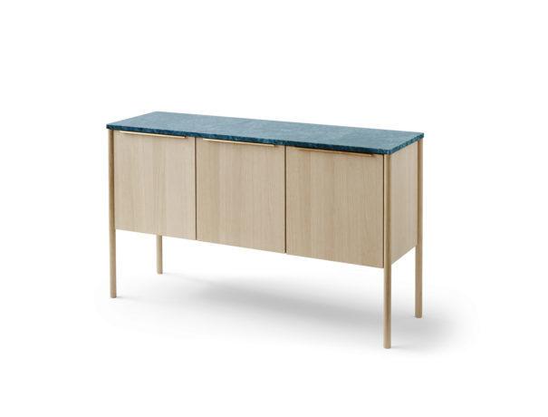 Jut Low Cabinet-4