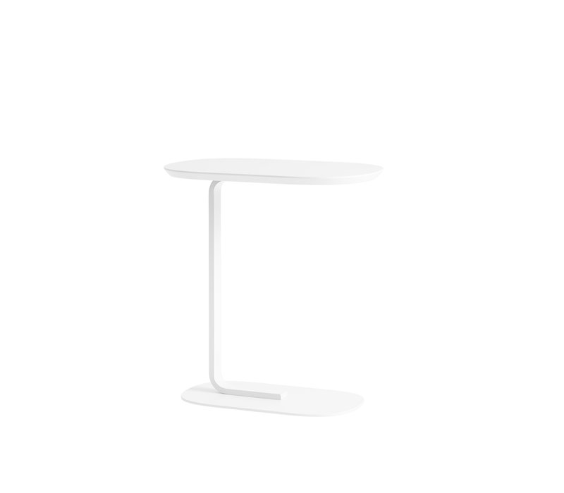 Relate Side Table