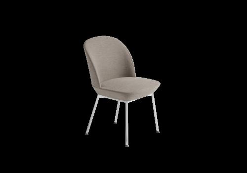 MUUTO Oslo side chair
