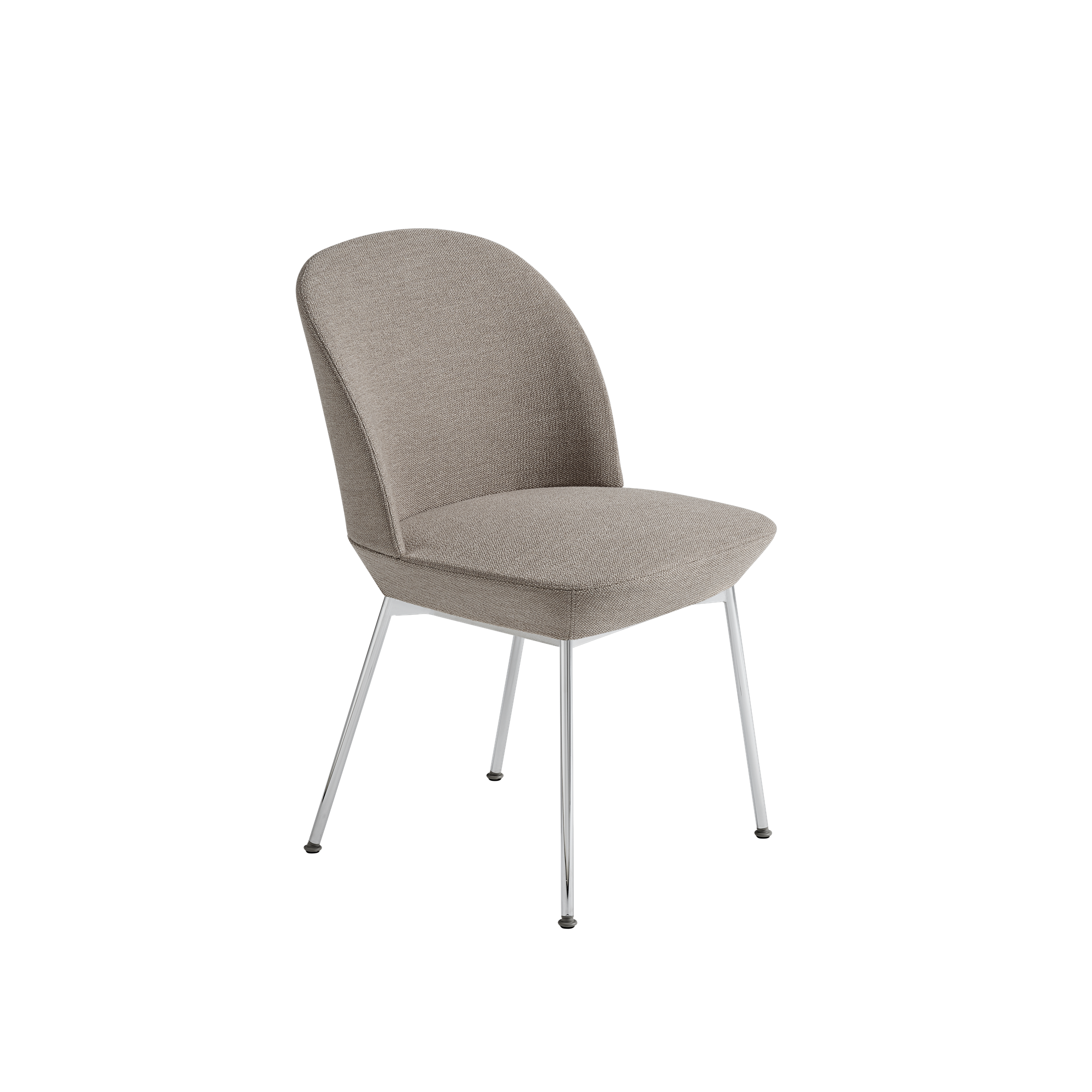 Oslo side chair-1