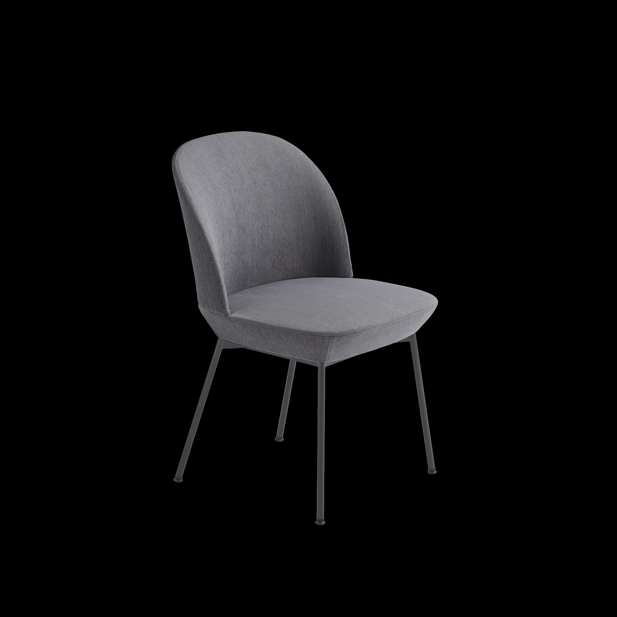 Oslo side chair-4