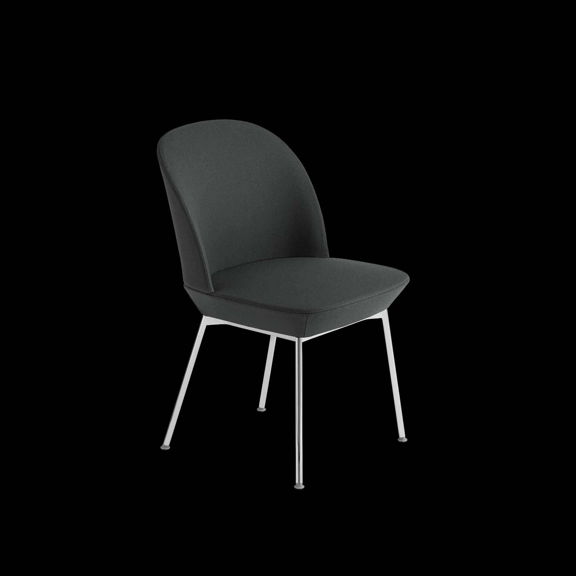 Oslo side chair-5