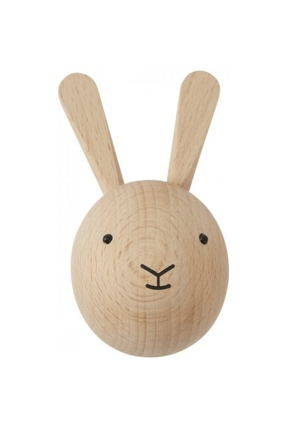 Mini Hook Rabbit