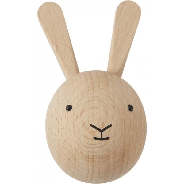 Mini Hook - Rabbit-1