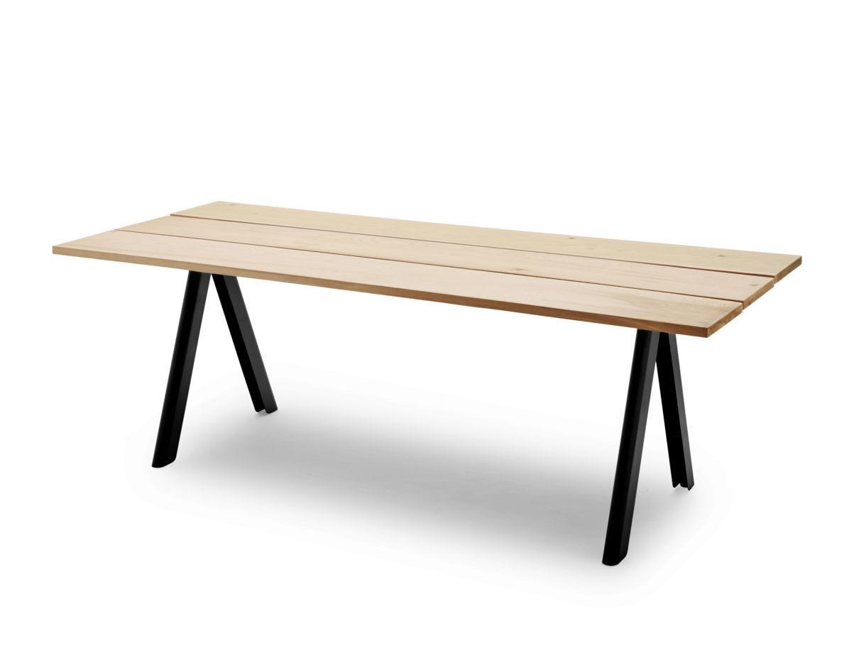 Overlap Table-1