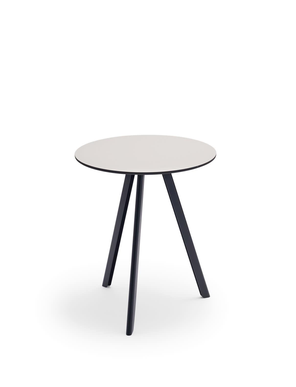 Overlap Round Table-3