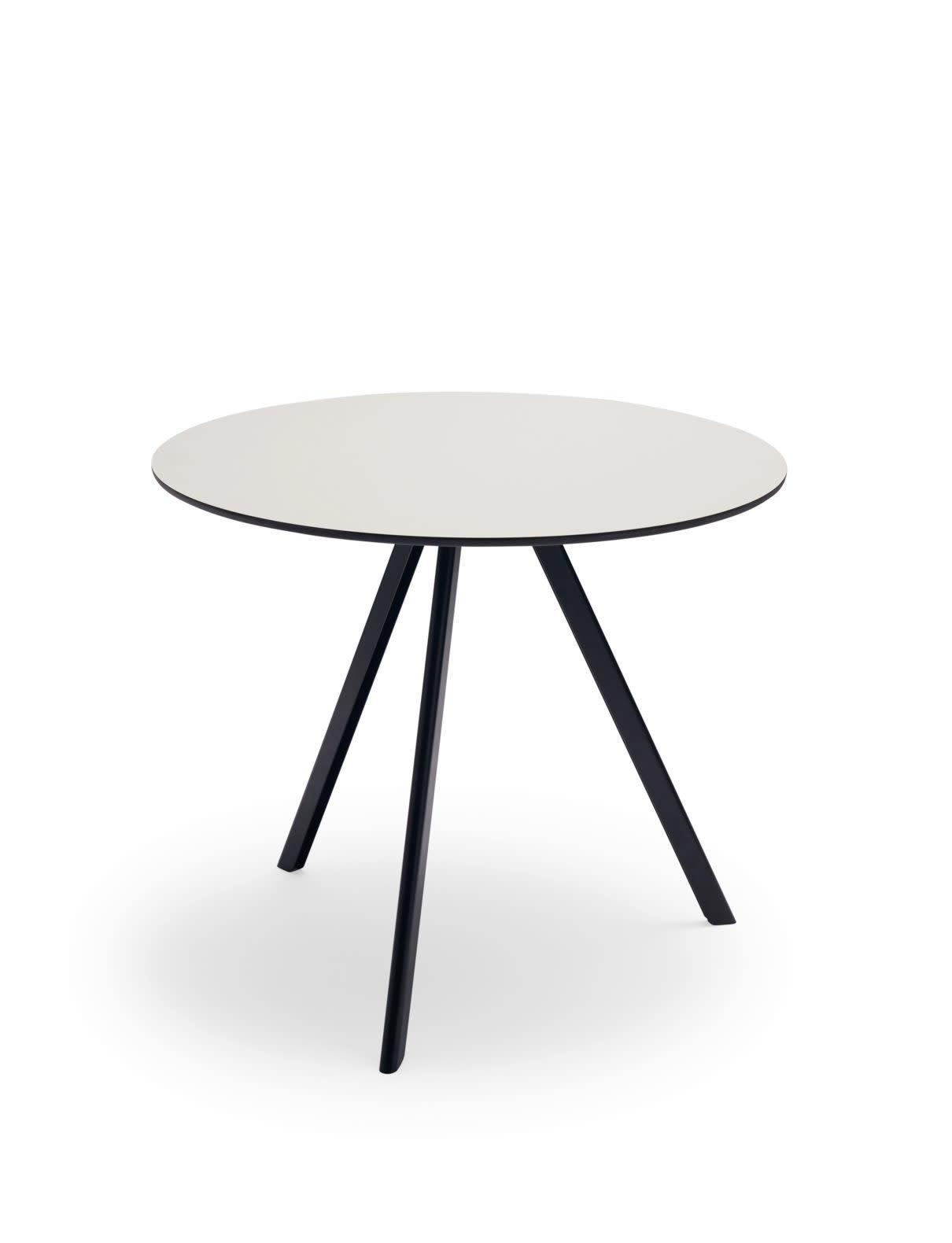 Overlap Round Table-5