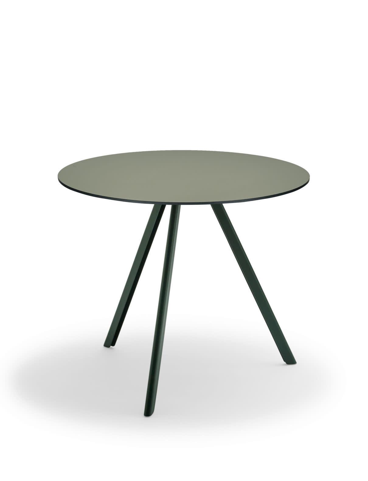 Overlap Round Table-8