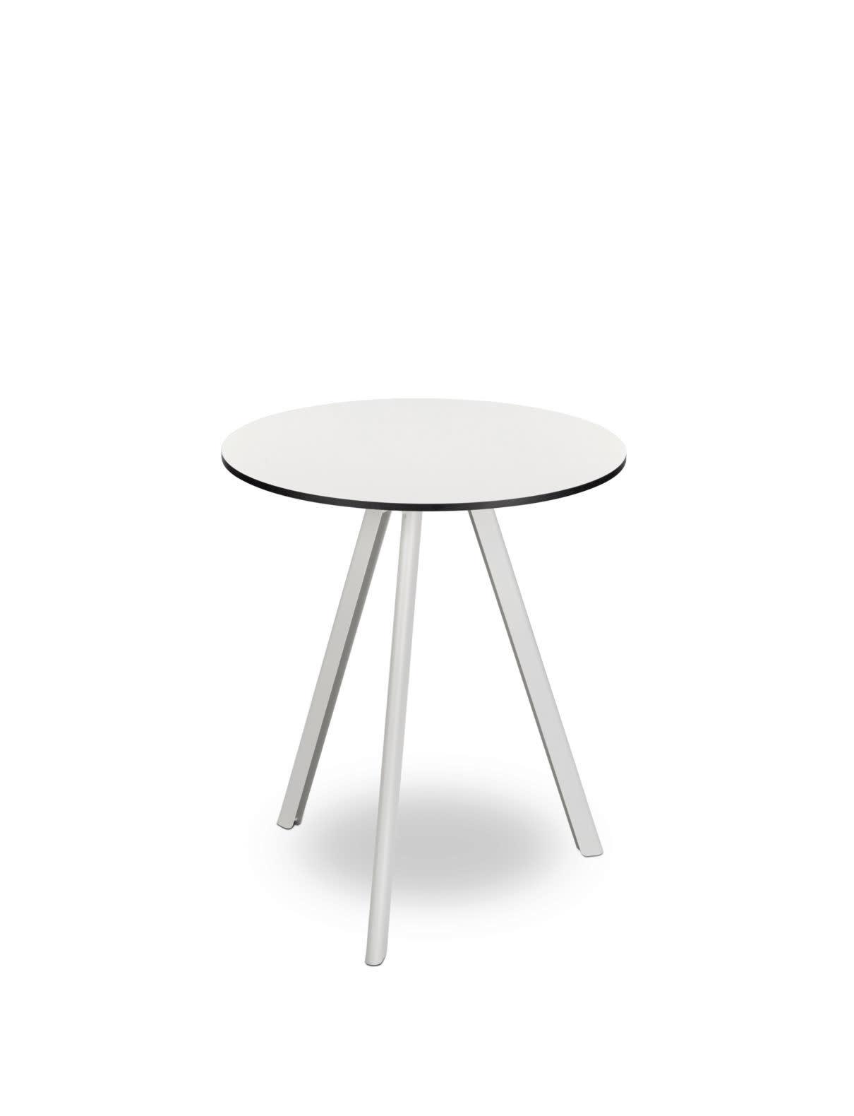 Overlap Round Table-1
