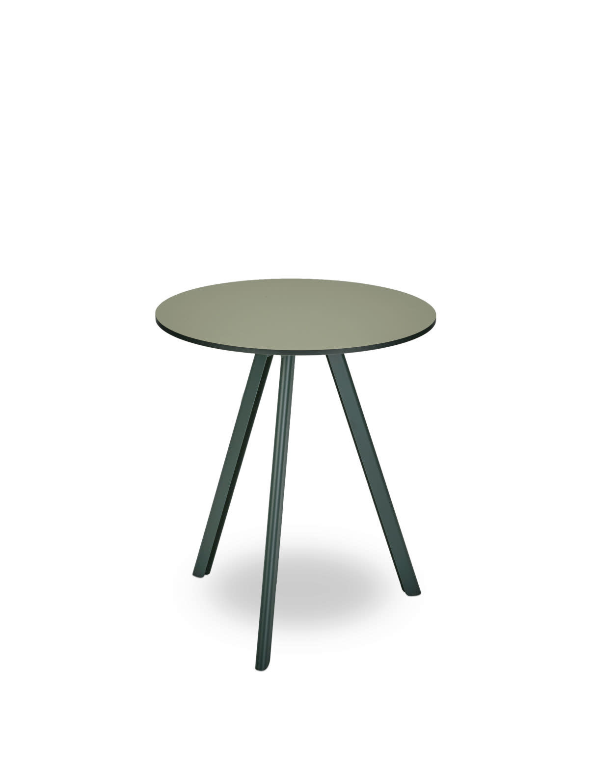 Overlap Round Table-7