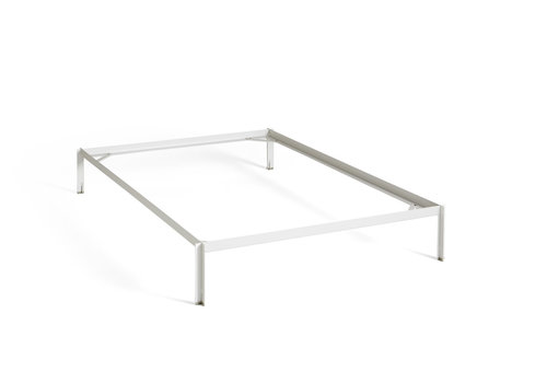 HAY Connect bed