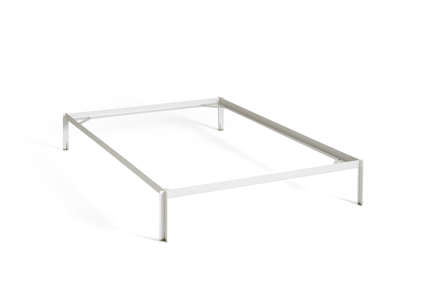 Connect bed-1