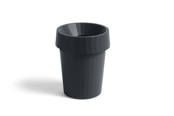 Shade Bin-9
