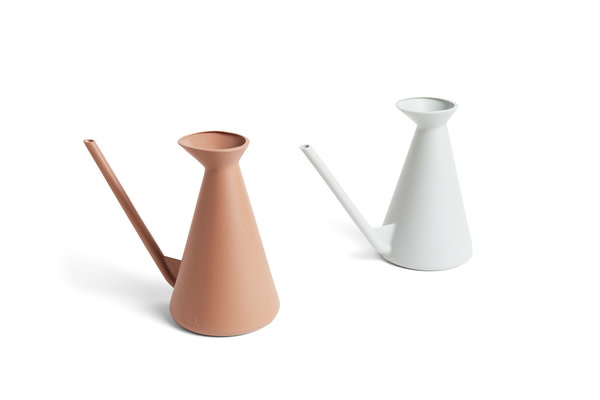 Watering Can-5