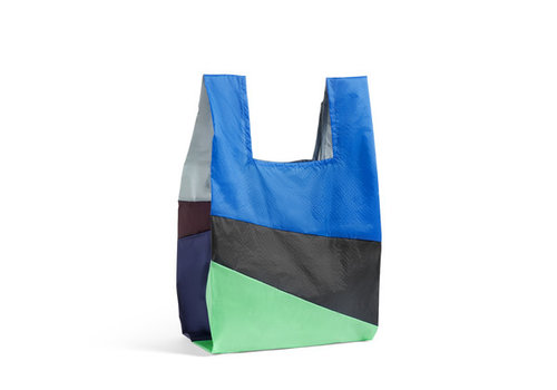 HAY Six-colour Bag